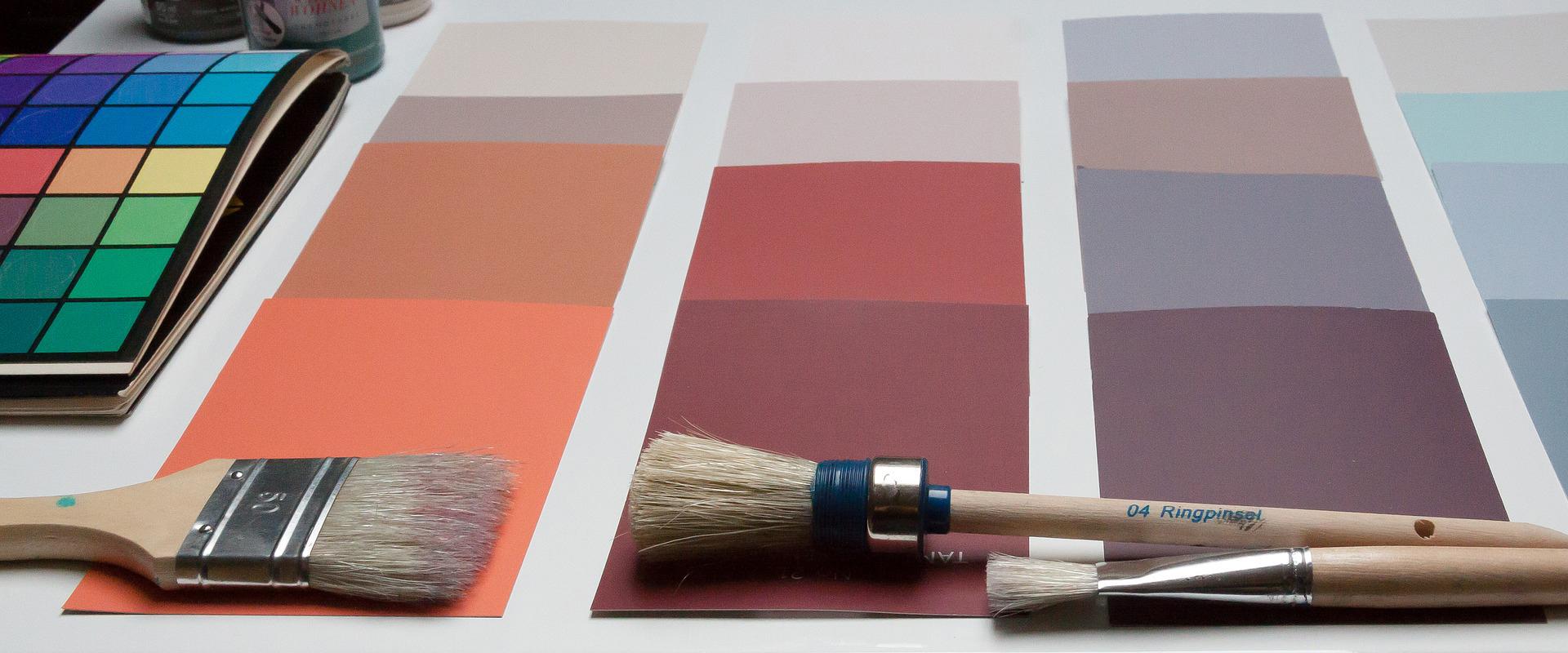 Pintores en Valencia | Pintores de interiores y exteriores en Valencia