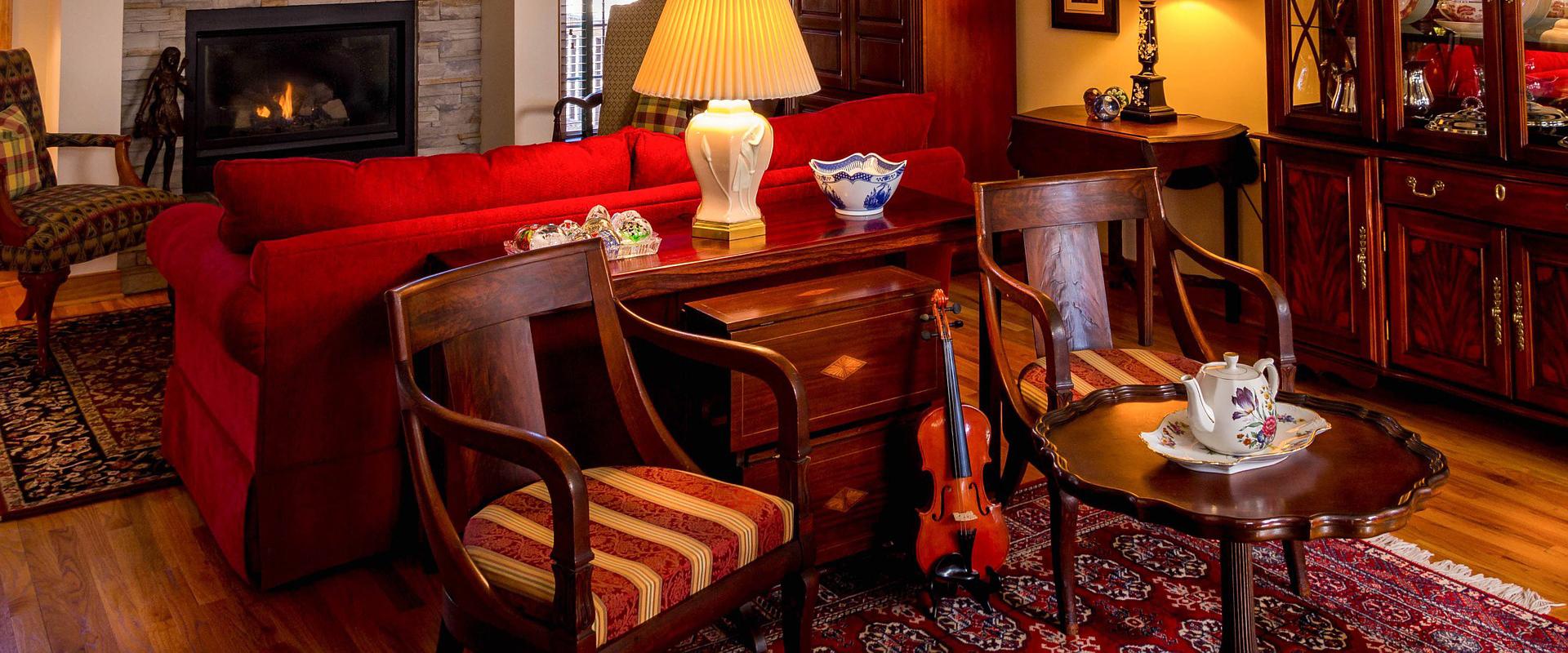 Muebles antiguos en valencia gallery of muebles antiguos for Muebles antiguos valencia